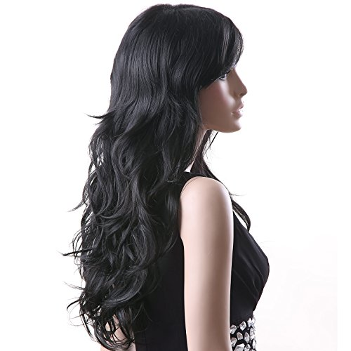 adquirir pelucas cabello natural humano online