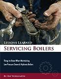 Residential Boilers