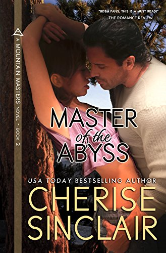 Master of the Abyss (Mountain Masters & Dark Haven Book 3) (English Edition)