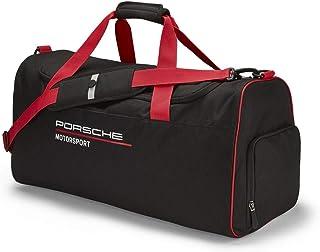 Motorsport Sports Bag Weekender