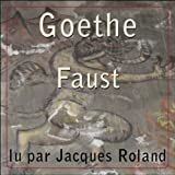 Faust - 14,90 €