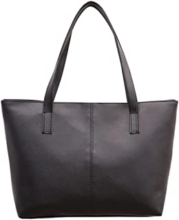b207b2771b9a Amazon.com: Spring Fashion - Shoulder Bags / Handbags & Wallets ...