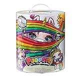 Poopsie Surprise 555964E5C Pink Unicorn or Rainbow Unicorn - mehrfarbig