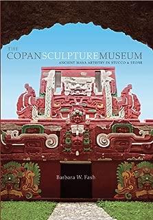 Best museum of mayan sculpture Reviews
