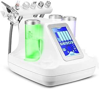 Hydra Facial Machine (Aqua) 6 In 1