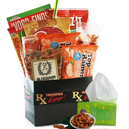 Doctors Regular dealer Orders Get Well Gift Brand Cheap Sale Venue Basket