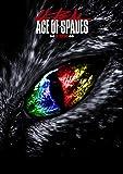"ACE OF SPADES 1st TOUR 2019""4REA...[Blu-ray/ブルーレイ]"