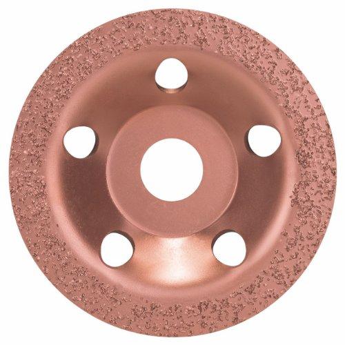 Bosch Professional Hartmetalltopfscheibe 115x22.23mm fein, 1 Stk.
