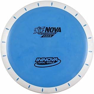 Innova Disc Golf Pro Nova Overmold Golf Disc (Colors may vary)
