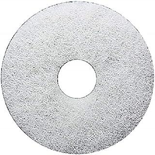 バクマ工業 交換用PM2.5対応フィルター REPPM-100。Ф100 樹脂製プッシュ式レジスター専用(10枚セット)交換用PM2.5対応フィルターです。