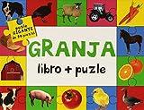 Granja (+ Puzzle): 4 (Basics)