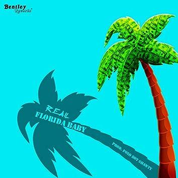 Florida Baby (Radio Edit)