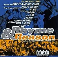 Rhyme & Reason: Original Motion Picture Soundtrack