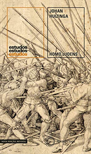 Homo Ludens (Estudos)