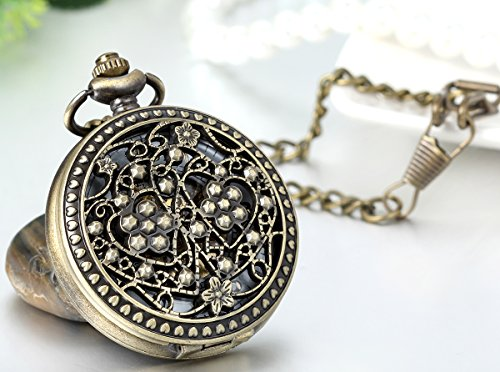JewelryWe JWWA00367