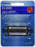 パナソニック 替刃 メンズシェーバー用 外刃 ES9089