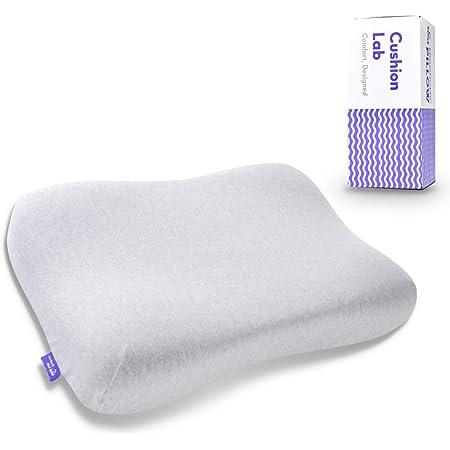 "Total Support Home Inn Contour Touch Memory Foam Pillow 18.5 x 11.5/"""