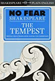 SparkNotes: The Tempest (No Fear Shakespeare) - William Shakespeare