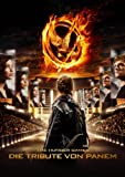 Die Tribute von Panem - The Hunger Games [dt./OV]