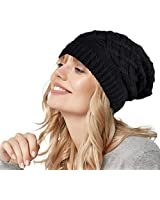 Tusscle Unisex Slouchy Beanie ...