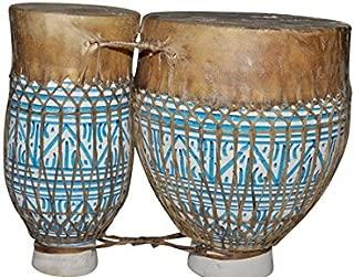 moroccan percussion instruments
