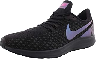 Men's Air Zoom Pegasus 35 Running Shoe
