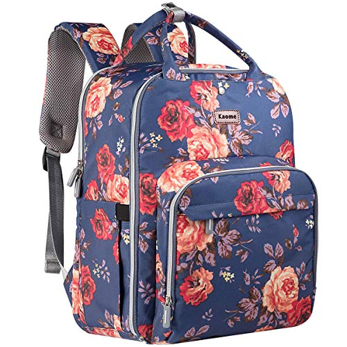 Kaome Diaper Bags for Baby Girl $23.99 (40% Off with code)
