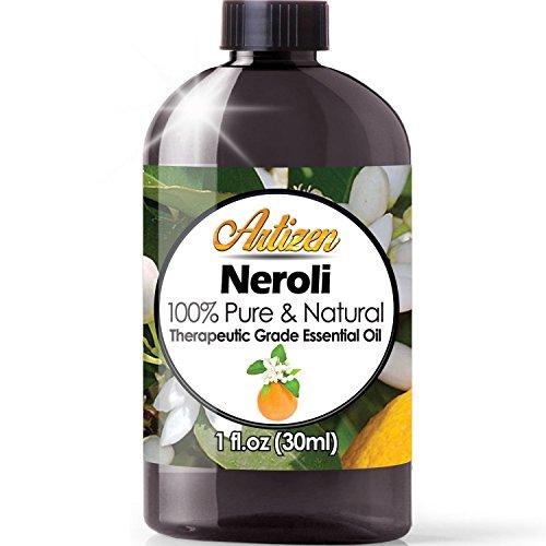 10 best neroli essential oil for 2021