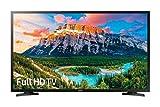 SAMSUNG TV LED 32' UE32N5302 Full HD Smart TV WiFi DVB-T2