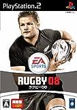 EA Sports Rugby 08[Import Japonais]
