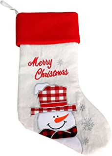 Best merry christmas fitness images Reviews