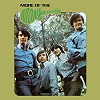 More of the Monkees by The Monkees