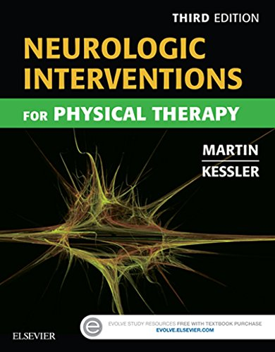 Neurologic Interventions for Physical Therapy- E-Book