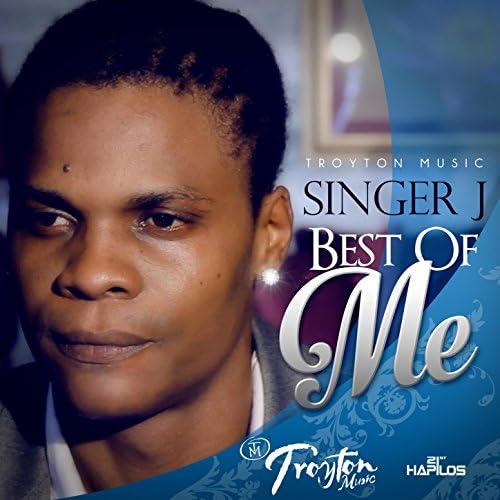 Singer J