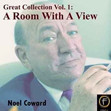 Great Collection, Vol. 1: A Room With A View