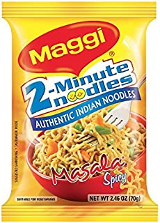maggi noodles family pack price