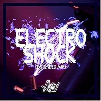 Electro Shock (Extended Mix)
