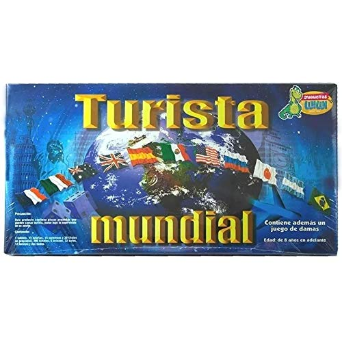 juego turista mundial precio fabricante Nes wiwi tienda de mayoreo