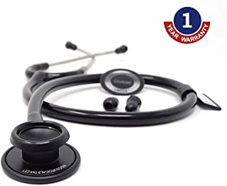 Stethoscopes priced Under ₹1,000: Buy Stethoscopes priced