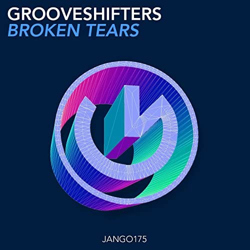 Grooveshifters