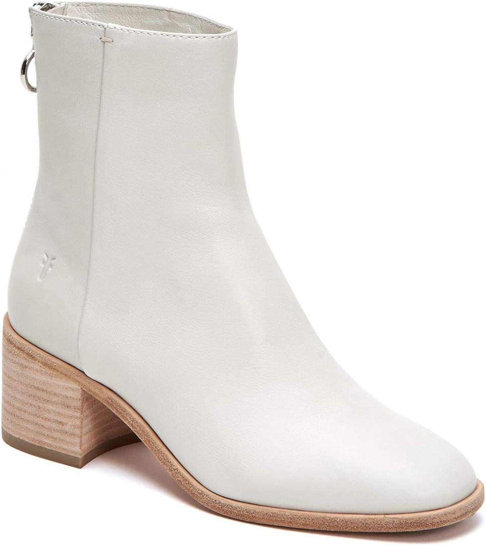 FRYE Kvinnors Emilia Short Boots Boots Boots  köp 100% autentisk kvalitet