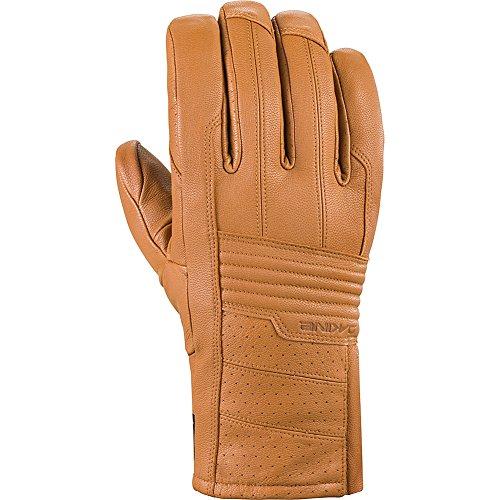 Dakine Phantom Glove Black XL