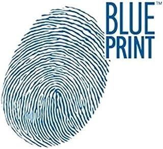 Blue Print ADT322128Air Filter