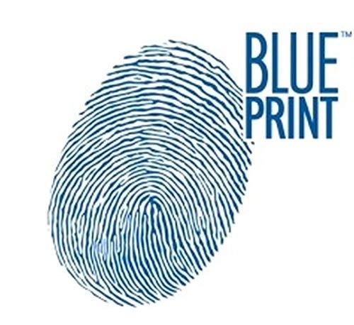 Preisvergleich Produktbild BLUE PRINT ADV183027 Kupplungssatz Kupplungssatz