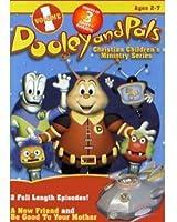 Dooley & Pals 1 [DVD] [Import]
