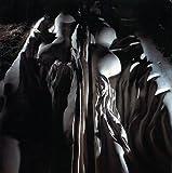Francesco Somaini. L'opera recente (Ferrara, Palazzo dei Diamanti, 1986) (Cataloghi di mostre)
