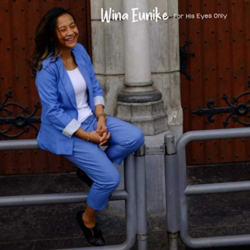 Wina Eunike feat. Jasmine Kaligis