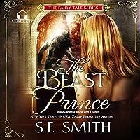 The Beast Prince (Fairy Tale)