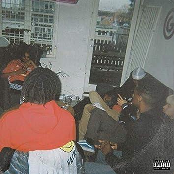 U Got Me (feat. U.N.G, HomeboySoul, GunShot Sammy & TEEJAY333)