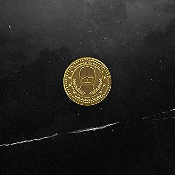 Mask On (feat. FlyLife, Teller Bank$ & 64cityy)